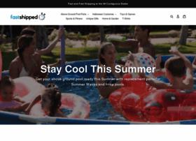 brandsonsale.com