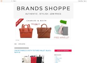 brandsshoppe.blogspot.com