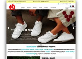 brandstore.fi