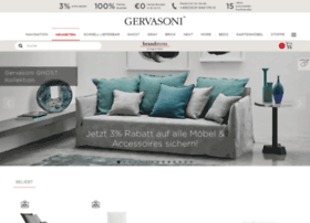 brandstores-gervasoni.de
