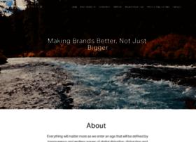 brandstream.com