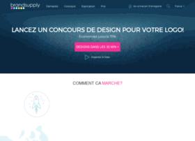 brandsupply.fr