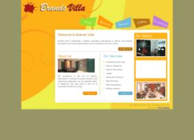 brandsvilla.com
