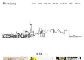 brandswaycreative.com