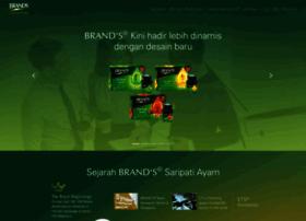 brandsworld.co.id