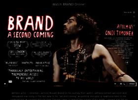 brandthefilm.com