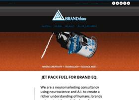 brandthropologie.com