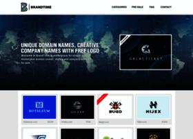 brandtime.com