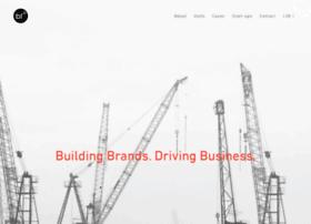 brandtouch.com