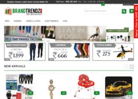 brandtrendz.com