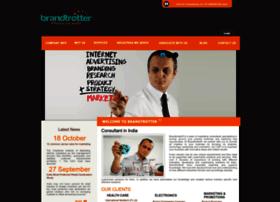 brandtrotter.com
