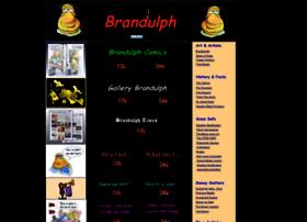 brandulph.net
