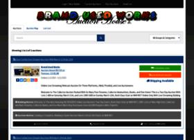 brandusedworks.hibid.com