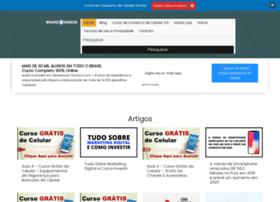brandviewer.com.br