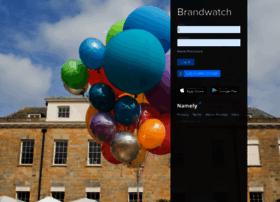 brandwatch.namely.com