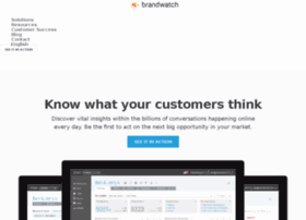 brandwatch.net