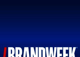 brandweek.com
