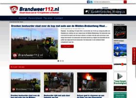 brandweer112.nl