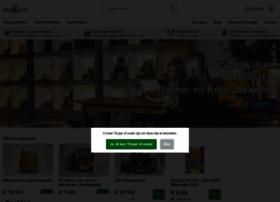 brandwijk.nl