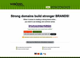 brandwise.shopco.com