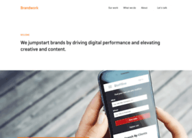 brandwork.co.uk