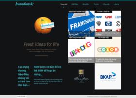 brandwork.vn