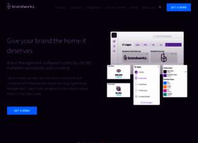 brandworkz.com