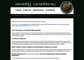 brandygrandberg.com