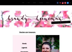 brandyheineman.com