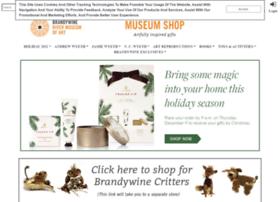 brandywinemuseumshop.org