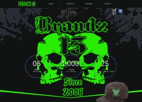 brandz13.com