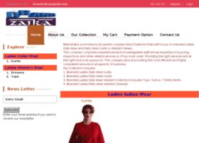 brandzaika.com