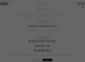 brandzocial.com