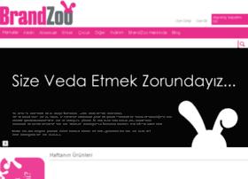 brandzoo.com.tr