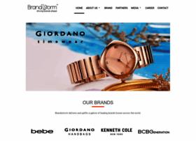 brandzstorm.com
