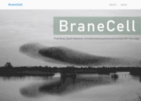 branecell.com