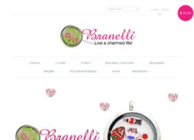 branellibeads.com