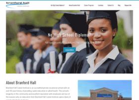 branfordhall.edu