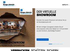 brangs-heinrich.de