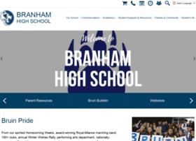 branham.cuhsd.org