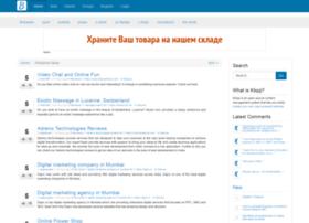 braniewo.net