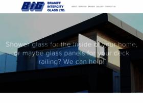 braniffintercityglass.com