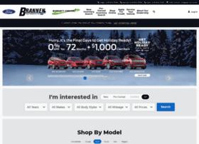 brannenmotors.com