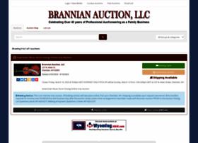 brannianauction.hibid.com