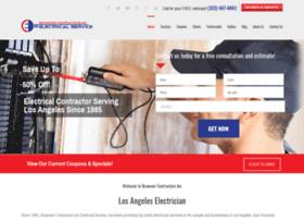branovercontractors.com