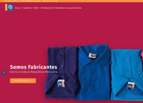 brans.com.mx