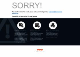 bransamente-electrice.info