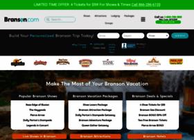 branson.com