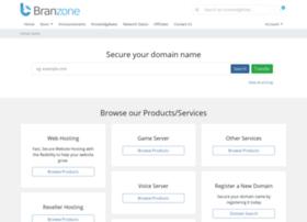 branspace.com