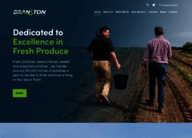 branston.com